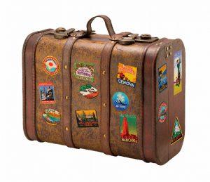 koffert1