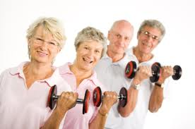 seniors-working-out-425x282[1]