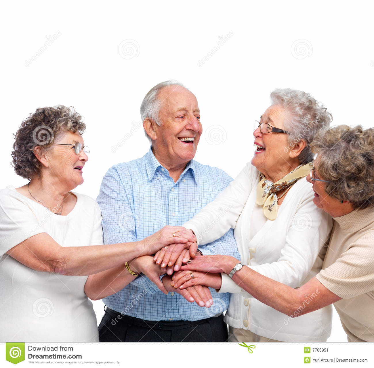 unity-old-people-team-working-together-7766951
